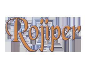 Rojiper