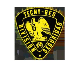 Tecny-Ges